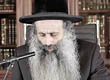 Rabbi Yossef Shubeli - lectures - torah lesson - Tusday Adar 2nd 5773 Lesson 94, Two Minutes of Halacha. - Two Minutes of Halacha, Daily Halachot, Halacha Yomit