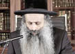Rabbi Yossef Shubeli - lectures - torah lesson - Friday Adar 3rd 5773 Lesson 97, Two Minutes of Halacha. - Two Minutes of Halacha, Daily Halachot, Halacha Yomit