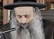 Rabbi Yossef Shubeli - lectures - torah lesson - Sunday Adar 7th 5773 Lesson 98, Two Minutes of Halacha. - Two Minutes of Halacha, Daily Halachot, Halacha Yomit