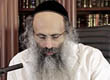 Rabbi Yossef Shubeli - lectures - torah lesson - Monday Adar 8th 5773 Lesson 99, Two Minutes of Halacha. - Two Minutes of Halacha, Daily Halachot, Halacha Yomit