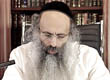 Rabbi Yossef Shubeli - lectures - torah lesson - Wednesday Adar 10th 5773 Lesson 101, Two Minutes of Halacha. - Two Minutes of Halacha, Daily Halachot, Halacha Yomit