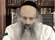 Rabbi Yossef Shubeli - lectures - torah lesson - Thursday Adar 11th 5773 Lesson 102, Two Minutes of Halacha. - Two Minutes of Halacha, Daily Halachot, Halacha Yomit