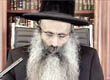 Rabbi Yossef Shubeli - lectures - torah lesson - Thursday Adar 18th 5773 Lesson 108, Two Minutes of Halacha. - Two Minutes of Halacha, Daily Halachot, Halacha Yomit