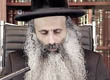 Rabbi Yossef Shubeli - lectures - torah lesson - |Tuesday Adar 23rd 5773 Lesson 112, Two Minutes of Halacha. - Two Minutes of Halacha, Daily Halachot, Halacha Yomit