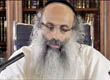 Rabbi Yossef Shubeli - lectures - torah lesson - Wednesday Tishrei 14th 5774 Lesson 275, Two Minutes of Halacha. - Two Minutes of Halacha, Daily Halachot, Halacha Yomit