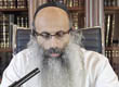 Rabbi Yossef Shubeli - lectures - torah lesson - Friday Tishrei 23rd 5774 Lesson 276, Two Minutes of Halacha. - Two Minutes of Halacha, Daily Halachot, Halacha Yomit