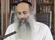 Rabbi Yossef Shubeli - lectures - torah lesson - Daily Halacha - Planting on Shabbat - Lesson 281 - Two Minutes of Halacha, Daily Halachot, Halacha Yomit
