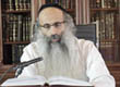 Rabbi Yossef Shubeli - lectures - torah lesson - Daily Halacha - Plowing on Shabbat - Lesson 282 - Two Minutes of Halacha, Daily Halachot, Halacha Yomit