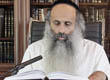 Rabbi Yossef Shubeli - lectures - torah lesson - Daily Halacha - Reaping on Shabbat - Lesson 283 - Two Minutes of Halacha, Daily Halachot, Halacha Yomit