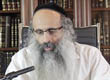 Rabbi Yossef Shubeli - lectures - torah lesson - Daily Halacha - Gathering on Shabbat - Lesson 284 - Two Minutes of Halacha, Daily Halachot, Halacha Yomit