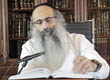 Rabbi Yossef Shubeli - lectures - torah lesson - Daily Halacha - Winnowing on Shabbat - Lesson 287 - Two Minutes of Halacha, Daily Halachot, Halacha Yomit
