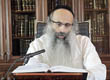 Rabbi Yossef Shubeli - lectures - torah lesson - Daily Halacha - Sorting on Shabbat - Lesson 288 - Two Minutes of Halacha, Daily Halachot, Halacha Yomit