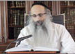 Rabbi Yossef Shubeli - lectures - torah lesson - Daily Halacha - more Sorting on Shabbat - Lesson 289 - Two Minutes of Halacha, Daily Halachot, Halacha Yomit