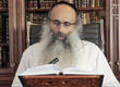 Rabbi Yossef Shubeli - lectures - torah lesson - Daily Halacha - Cooking on Shabbat - Lesson 293 - Two Minutes of Halacha, Daily Halachot, Halacha Yomit