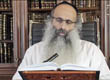 Rabbi Yossef Shubeli - lectures - torah lesson - Daily Halacha - Cooking on Shabbat III - Lesson 295 - Two Minutes of Halacha, Daily Halachot, Halacha Yomit