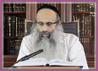 Rabbi Yossef Shubeli - lectures - torah lesson - Daily Halacha - Washing on Shabbat - Lesson 302 - Two Minutes of Halacha, Daily Halachot, Halacha Yomit
