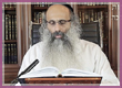 Rabbi Yossef Shubeli - lectures - torah lesson - Daily Halacha - Trapping on Shabbat - Lesson 312 - Two Minutes of Halacha, Daily Halachot, Halacha Yomit, Shabbat, Shabat