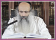Rabbi Yossef Shubeli - lectures - torah lesson - Daily Halacha - striking with a Hammer on Shabbat - Lesson 325 - Two Minutes of Halacha, Daily Halachot, Halacha Yomit, Shabbat, Shabat