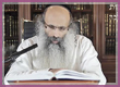 Rabbi Yossef Shubeli - lectures - torah lesson - Daily Halacha - striking with a Hammer on Shabbat - Lesson 326 - Two Minutes of Halacha, Daily Halachot, Halacha Yomit, Shabbat, Shabat