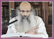 Rabbi Yossef Shubeli - lectures - torah lesson - Daily Halacha - striking with a Hammer on Tuesday- Lesson 327 - Two Minutes of Halacha, Daily Halachot, Halacha Yomit, Shabbat, Shabat