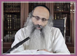 Rabbi Yossef Shubeli - lectures - torah lesson - Daily Halacha - striking with a Hammer on Wednesday- Lesson 328 - Two Minutes of Halacha, Daily Halachot, Halacha Yomit, Shabbat, Shabat