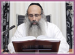 Rabbi Yossef Shubeli - lectures - torah lesson - Daily Halacha - striking with a Hammer on Tuesday- Lesson 333 - Two Minutes of Halacha, Daily Halachot, Halacha Yomit, Shabbat, Shabat