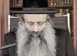 Rabbi Yossef Shubeli - lectures - torah lesson - Wednesday Nisan 23rd 5773 Lesson 133, Two Minutes of Halacha. - Two Minutes of Halacha, Daily Halachot, Halacha Yomit
