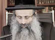 Rabbi Yossef Shubeli - lectures - torah lesson - Friday Nisan 25th 5773 Lesson 135, Two Minutes of Halacha. - Two Minutes of Halacha, Daily Halachot, Halacha Yomit