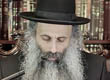 Rabbi Yossef Shubeli - lectures - torah lesson - Monday Nisan 28th 5773 Lesson 137, Two Minutes of Halacha. - Two Minutes of Halacha, Daily Halachot, Halacha Yomit