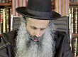 Rabbi Yossef Shubeli - lectures - torah lesson - Wednesday Iyar 7th 5773 Lesson 145, Two Minutes of Halacha. - Two Minutes of Halacha, Daily Halachot, Halacha Yomit