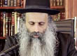 Rabbi Yossef Shubeli - lectures - torah lesson - Friday Iyar 9th 5773 Lesson 147, Two Minutes of Halacha. - Two Minutes of Halacha, Daily Halachot, Halacha Yomit