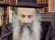 Rabbi Yossef Shubeli - lectures - torah lesson - יThursday Iyar 15th 5773 Lesson 152, Two Minutes of Halacha. - Two Minutes of Halacha, Daily Halachot, Halacha Yomit