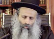 Rabbi Yossef Shubeli - lectures - torah lesson - יSunday Iyar 18th 5773 Lesson 154, Two Minutes of Halacha. - Two Minutes of Halacha, Daily Halachot, Halacha Yomit
