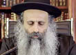 Rabbi Yossef Shubeli - lectures - torah lesson - יMonday Iyar 18th 5773 Lesson 155, Two Minutes of Halacha. - Two Minutes of Halacha, Daily Halachot, Halacha Yomit