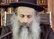 Rabbi Yossef Shubeli - lectures - torah lesson - יTuesday Iyar 20th 5773 Lesson 156, Two Minutes of Halacha. - Two Minutes of Halacha, Daily Halachot, Halacha Yomit