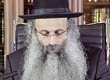 Rabbi Yossef Shubeli - lectures - torah lesson - יSunday Iyar 25th 5773 Lesson 160, Two Minutes of Halacha. - Two Minutes of Halacha, Daily Halachot, Halacha Yomit
