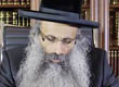 Rabbi Yossef Shubeli - lectures - torah lesson - יWednesday Sivan 6th 5773 Lesson 169, Two Minutes of Halacha. - Two Minutes of Halacha, Daily Halachot, Halacha Yomit