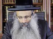Rabbi Yossef Shubeli - lectures - torah lesson - יFriday Sivan 8th 5773 Lesson 171, Two Minutes of Halacha. - Two Minutes of Halacha, Daily Halachot, Halacha Yomit
