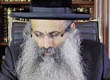 Rabbi Yossef Shubeli - lectures - torah lesson - יSunday Sivan 10th 5773 Lesson 172, Two Minutes of Halacha. - Two Minutes of Halacha, Daily Halachot, Halacha Yomit
