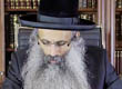 Rabbi Yossef Shubeli - lectures - torah lesson - Monday Sivan 11th 5773 Lesson 173, Two Minutes of Halacha. - Two Minutes of Halacha, Daily Halachot, Halacha Yomit