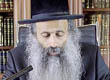 Rabbi Yossef Shubeli - lectures - torah lesson - Wednesday Sivan 13th 5773 Lesson 175, Two Minutes of Halacha. - Two Minutes of Halacha, Daily Halachot, Halacha Yomit