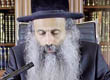 Rabbi Yossef Shubeli - lectures - torah lesson - Thursday Sivan 14th 5773 Lesson 176, Two Minutes of Halacha. - Two Minutes of Halacha, Daily Halachot, Halacha Yomit