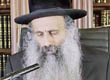 Rabbi Yossef Shubeli - lectures - torah lesson - Tuesday Sivan 26th 5773 Lesson 186, Two Minutes of Halacha. - Two Minutes of Halacha, Daily Halachot, Halacha Yomit