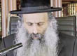 Rabbi Yossef Shubeli - lectures - torah lesson - Wednesday Sivan 27th 5773 Lesson 187, Two Minutes of Halacha. - Two Minutes of Halacha, Daily Halachot, Halacha Yomit