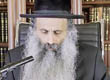 Rabbi Yossef Shubeli - lectures - torah lesson - Thursday Sivan 28th 5773 Lesson 188, Two Minutes of Halacha. - Two Minutes of Halacha, Daily Halachot, Halacha Yomit