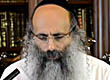 Rabbi Yossef Shubeli - lectures - torah lesson - Wednesday Cheshvan 1th 5773 Lesson 3, Two minutes Of Halacha. - Two minutes of halacha, daily halachot, halacha yomit