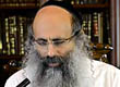 Rabbi Yossef Shubeli - lectures - torah lesson - Wednesday Cheshvan 1th 5773 Lesson 4, Two minutes Of Halacha. - Two minutes of halacha, daily halachot, halacha yomit