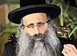 Rabbi Yossef Shubeli - lectures - torah lesson - Friday Cheshvan 10th 5773 Lesson 9, Two minutes Of Halacha. - Two minutes of halacha, daily halachot, halacha yomit