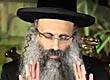 Rabbi Yossef Shubeli - lectures - torah lesson - Friday Cheshvan 10th 5773 Lesson 11, Two minutes Of Halacha. - Two minutes of halacha, daily halachot, halacha yomit