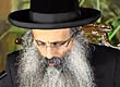 Rabbi Yossef Shubeli - lectures - torah lesson - Friday Cheshvan 10th 5773 Lesson 12, Two minutes Of Halacha. - Two minutes of halacha, daily halachot, halacha yomit